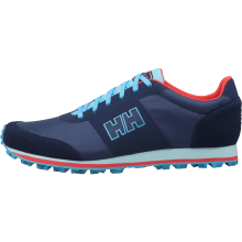 Women's Raeburn B&B by Helly Hansen