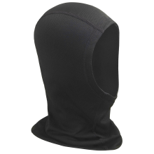 HH Dry Balaclava by Helly Hansen
