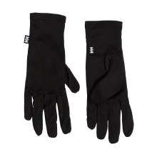 HH Dry Glove Liner by Helly Hansen
