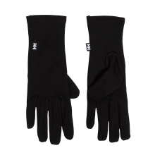 HH Warm Glove Liner by Helly Hansen