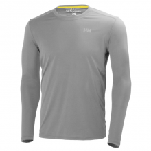 Men's Vtr Ls by Helly Hansen