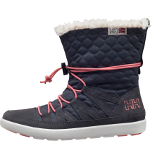Women's Harriet by Helly Hansen