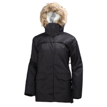 Women's Sophie Jacket by Helly Hansen