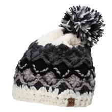 Wool Knit  Beanie by Helly Hansen