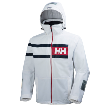 Men's Salt Power Jacket by Helly Hansen
