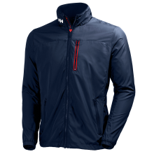 Men's Crew Catalina Jacket by Helly Hansen