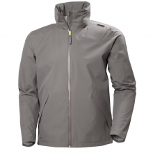 Men's Royan Jacket by Helly Hansen