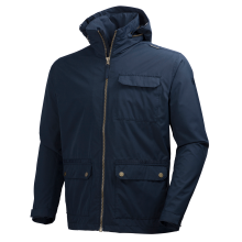 Men's Highlands Jacket by Helly Hansen in Juneau Ak