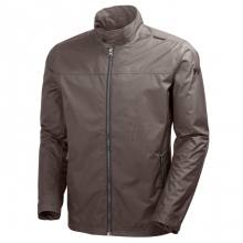Men's Derry Jacket by Helly Hansen