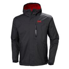Men's Vancouver Jacket