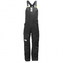 Men's Newport Pant by Helly Hansen