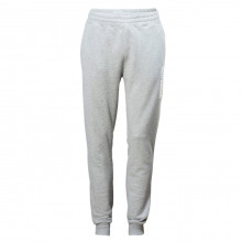 Men's CreWomen's Sweat Pant by Helly Hansen