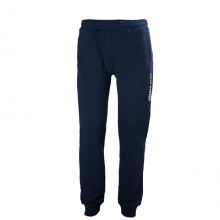 Men's Crew Sweat Pant by Helly Hansen