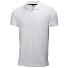 Men's Crewline Polo
