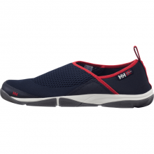 Men's Watermoc 2 by Helly Hansen