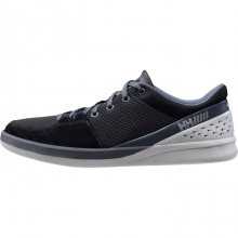 Men's Hh 5.5 M by Helly Hansen