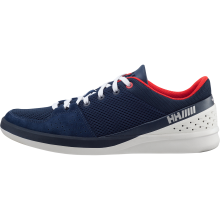 Men's Hh 5.5 M Wi Wo by Helly Hansen