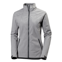 Women's Paramount Jacket by Helly Hansen