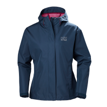 Women's Seven J Jacket by Helly Hansen in Juneau Ak