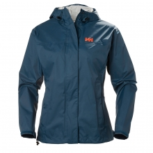 W LOKE JACKET by Helly Hansen in Glenwood Springs CO