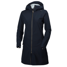 Women's Calais Coat by Helly Hansen