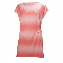 Women's THALIA DRESS by Helly Hansen