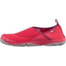 Women's WATERMOC 2 by Helly Hansen