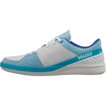 Women's Hh 5.5 M by Helly Hansen