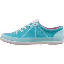 Women's Latitude 92 by Helly Hansen