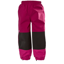 Kid's Shelter Pant by Helly Hansen in Glenwood Springs CO