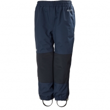K SHELTER PANT by Helly Hansen in Glenwood Springs CO