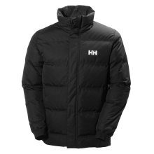 Men's Dubliner Down Jacket by Helly Hansen