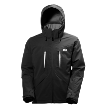 Men's Juniper Ii Jacket by Helly Hansen