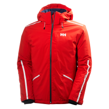 Men's Vista Jacket by Helly Hansen