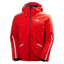 Men's Vista Jacket by Helly Hansen