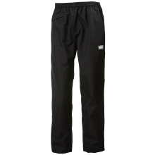 Men's Dubliner Pant by Helly Hansen