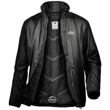 Men's Odin Flow Jacket by Helly Hansen