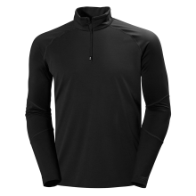 Men's Phantom 1/2 Zip Midlayer by Helly Hansen