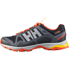 Men's Pace Trail 2 Ht
