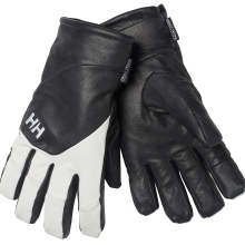 Men's Covert Ht Glove by Helly Hansen