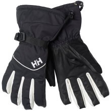 Men's Journey Ht Glove by Helly Hansen