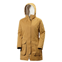 Women's Kara Parka by Helly Hansen