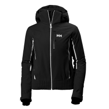 Women's Wildcat Jacket by Helly Hansen