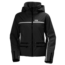 Women's Star Jacket by Helly Hansen