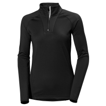 Women's Phantom 1/2 Zip Midlayer by Helly Hansen
