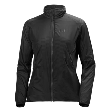 Women's H2 Flow Jacket by Helly Hansen