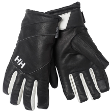 Women's Covert Ht Glove by Helly Hansen