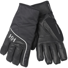 Women's Freya Ht Glove by Helly Hansen