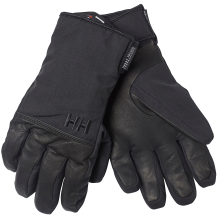Women's Quest Ht Glove by Helly Hansen