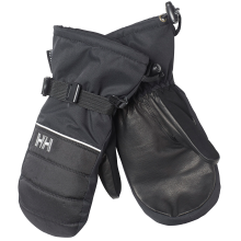 Women's Sunna Ht Mittens by Helly Hansen